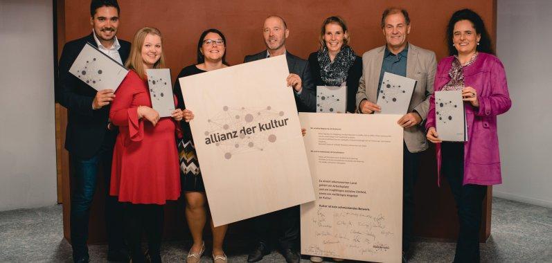 allianz_der_kultur_pressekonferenz_10_10_18-34_1.jpg