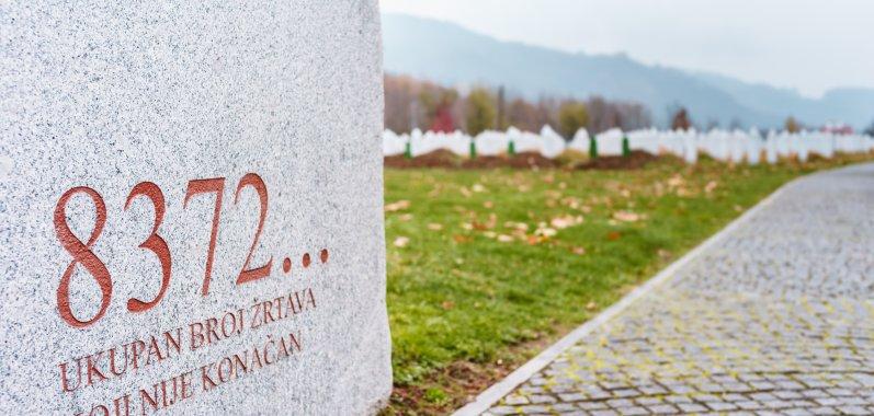 bosnien_september_2017-105.jpg