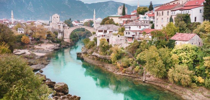 bosnien_september_2017-23.jpg