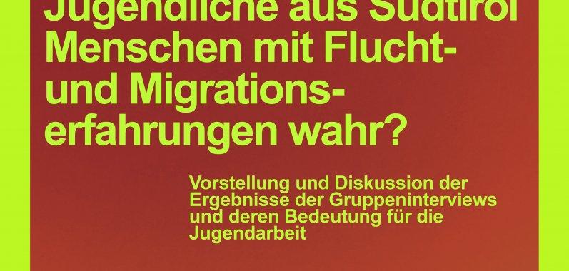 flucht_und_migration_s1.jpg