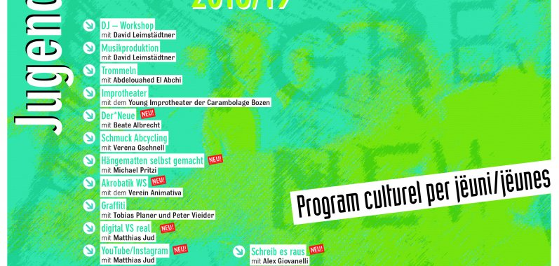 jugendkulturprogramm_18-19-1.jpg
