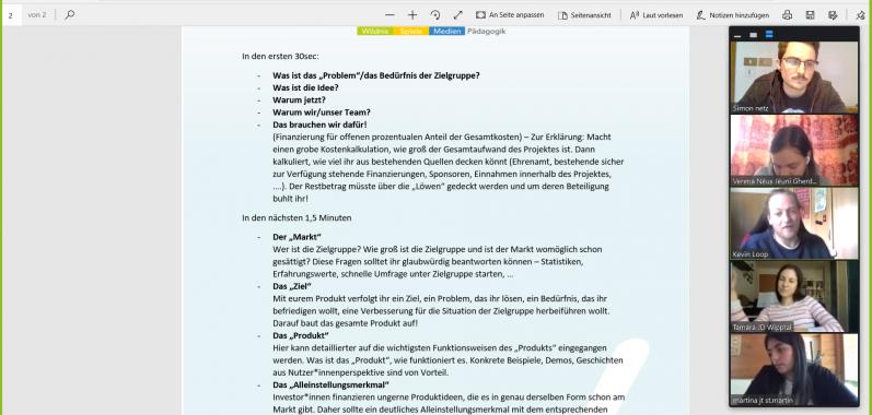 screenshot_plattform1.png