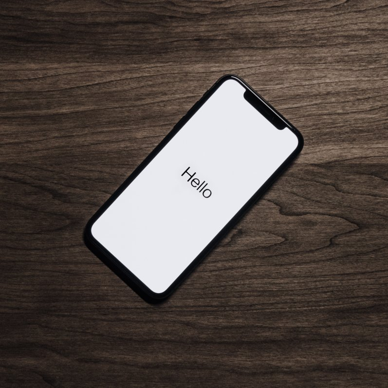 cellphone-device-electronics-699122.jpg