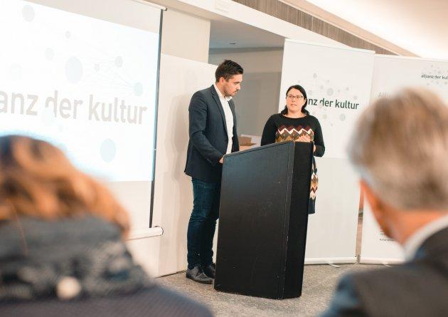 allianz_der_kultur_pressekonferenz_10_10_18-18_1.jpg