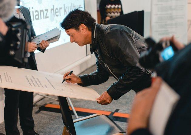 allianz_der_kultur_pressekonferenz_10_10_18-20_1.jpg