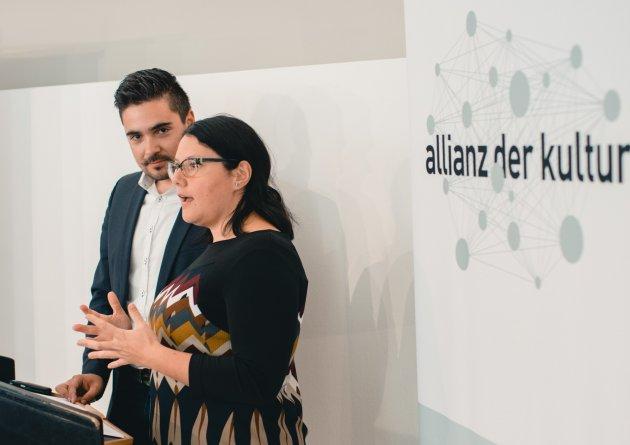 allianz_der_kultur_pressekonferenz_10_10_18-9_1.jpg