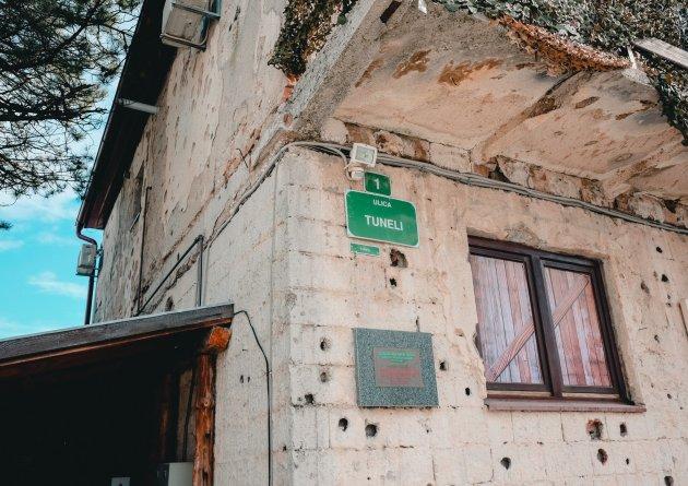 bosnien_maerz_2018-11.jpg
