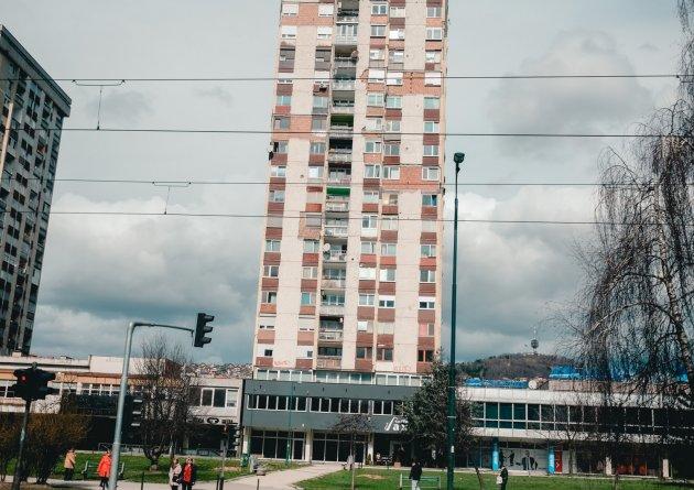 bosnien_maerz_2018-18.jpg