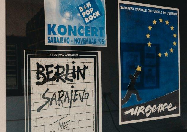 bosnien_maerz_2018-21.jpg
