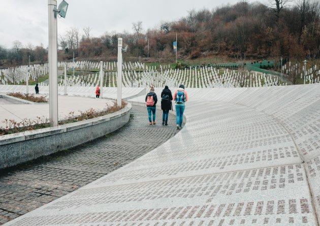 bosnien_maerz_2018-27.jpg