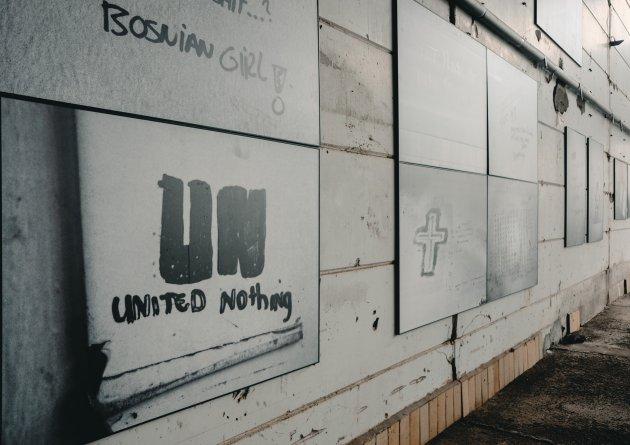 bosnien_maerz_2018-28.jpg