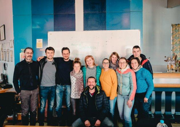 bosnien_maerz_2018-31.jpg