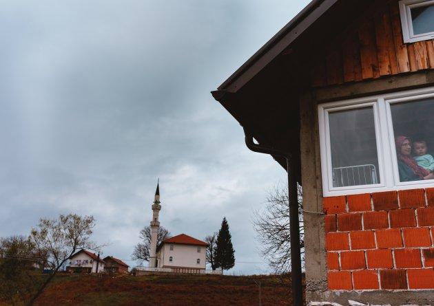 bosnien_september_2017-127.jpg