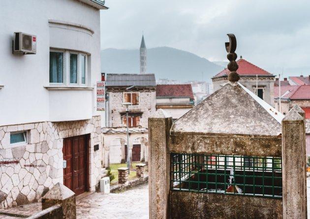 bosnien_september_2017-46.jpg