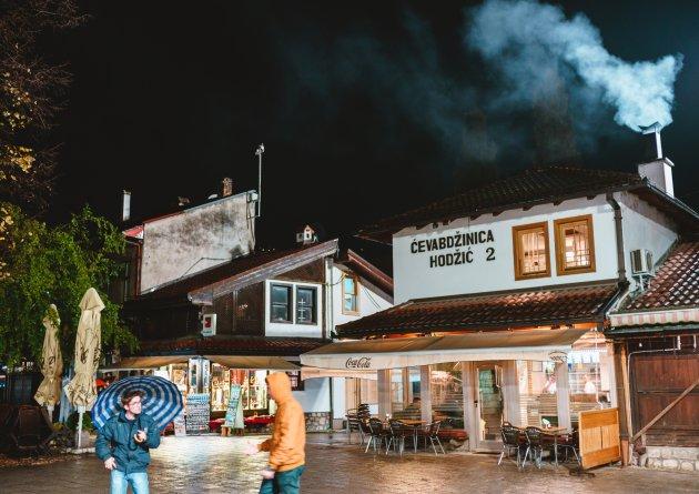 bosnien_september_2017-61.jpg