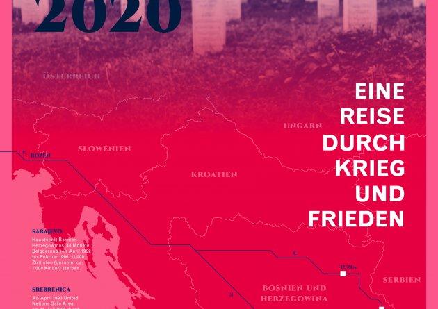 bosnienreise_2020-titel.jpg