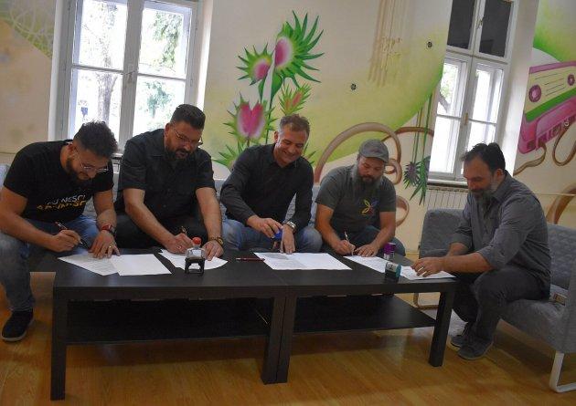 csm_signing_partner_agreement_1279d4d4aa.jpg