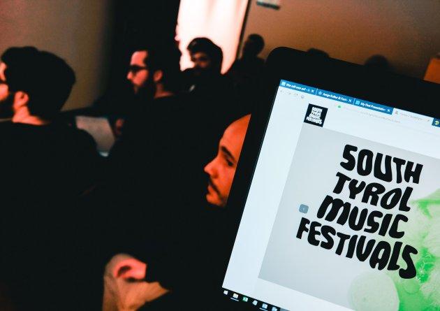 festivaltreffen_10_12_18-2.jpg