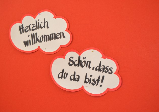 gender_umfrage_workshop_09_2020-2.jpg