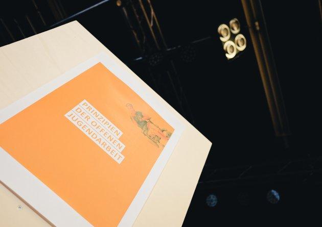 plattform_oja-handbuch_2020-19.jpg