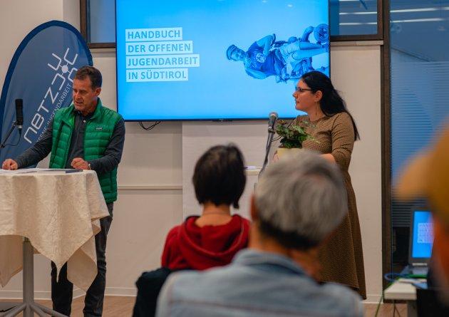 pressekonferenz_oja-handbuch_2020-11.jpg