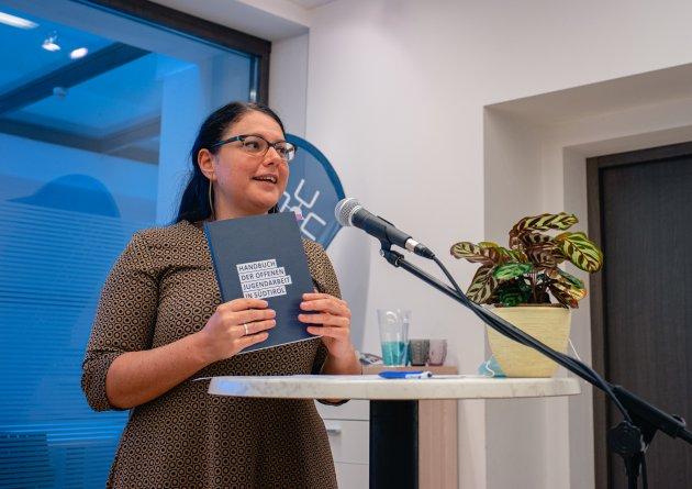 pressekonferenz_oja-handbuch_2020-24.jpg