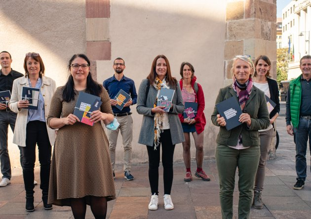 pressekonferenz_oja-handbuch_2020-29.jpg