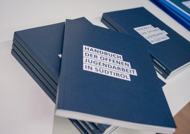 pressekonferenz_oja-handbuch_2020-8.jpg