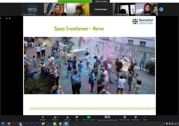 scrrens_plattform_maerz_21_0005_ebene_11.jpg