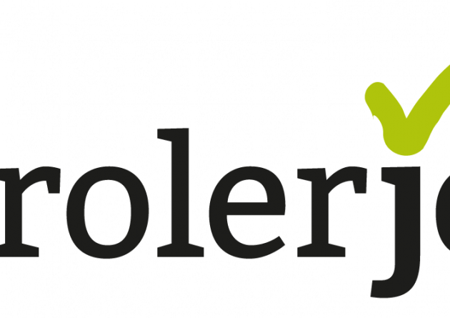 suedtirolerjobs.it_logo_002_.png