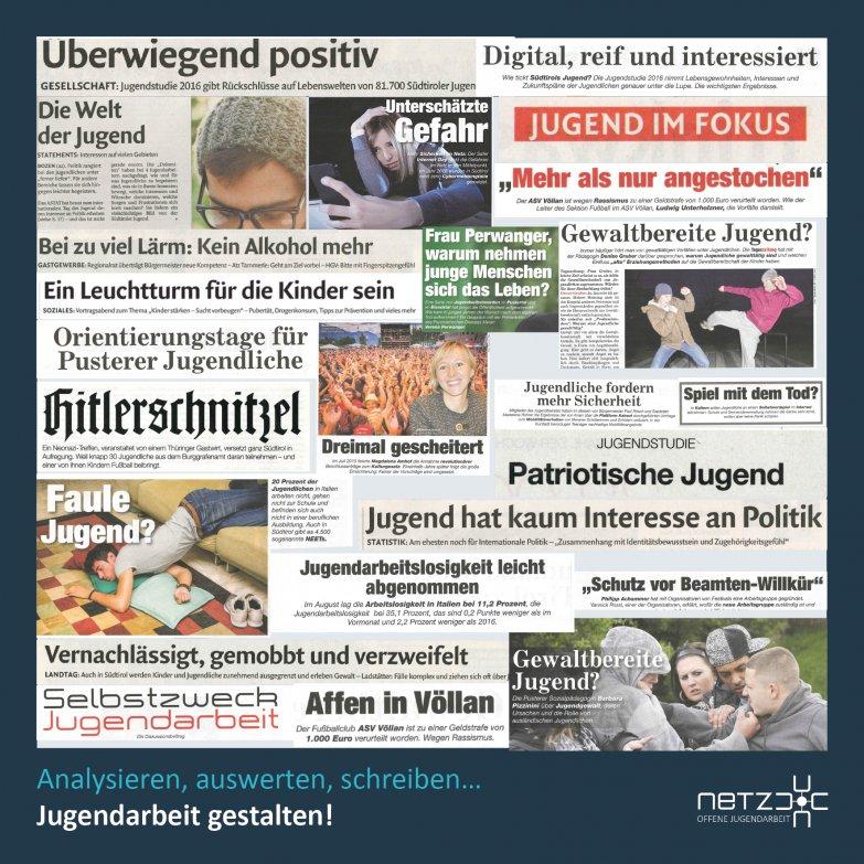 collage_medienmeinung.jpg