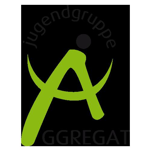 jugendgruppe_aggregat_logo.png