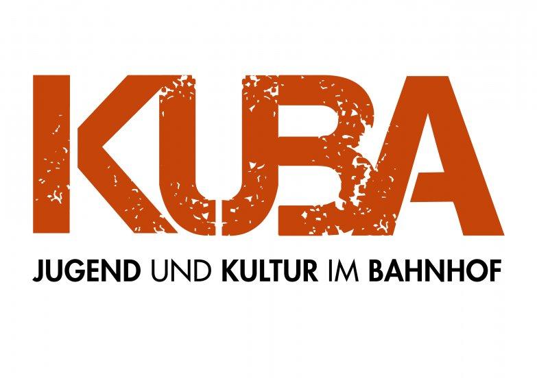kuba_logo_orange.jpg