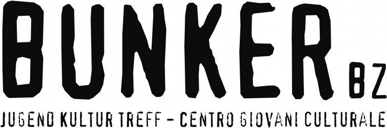 logo_jugendz.jpg