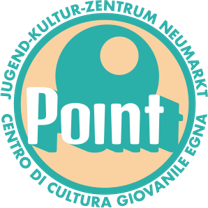 logo_point.png