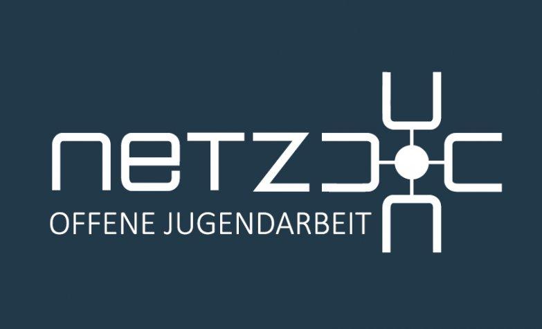 netz_logo_web_negativ.jpg