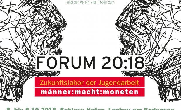 forum_2018_pra_v_circle_selbstdruck-1.jpg